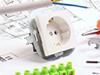 Instalacje elektryczne, elektryk, Gama Instal, warszawa