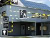 Inteligentny budynek, Gama Instal, warszawa
